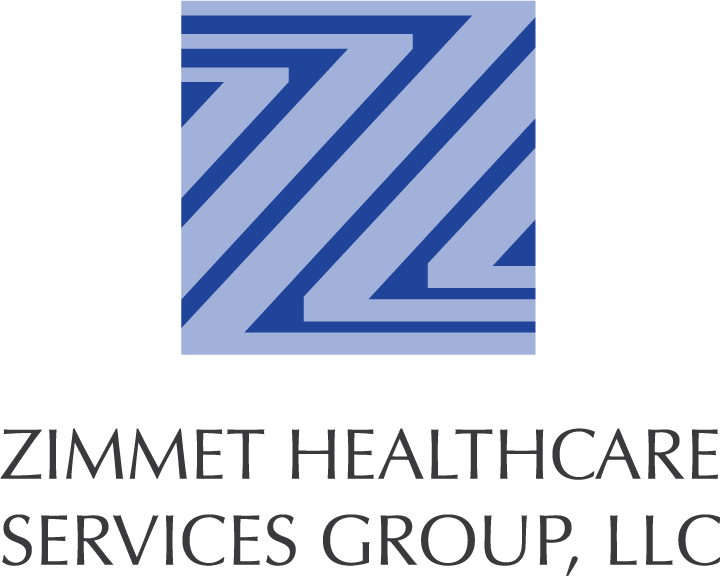 Zimmet Healthcare Services Group, LLC